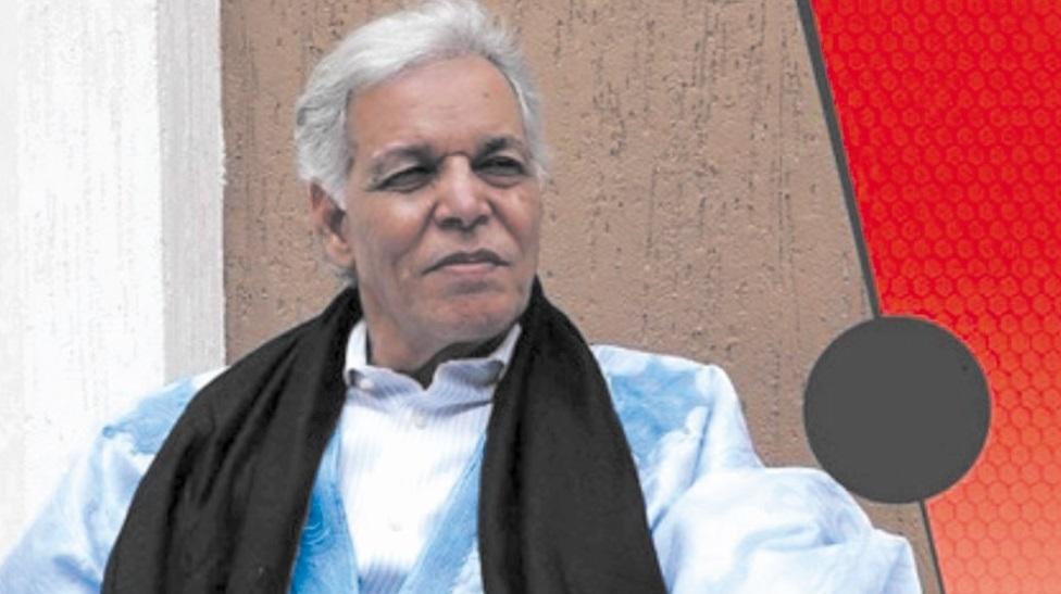Bachir Dkhil : La marocanité du Sahara est irréversible