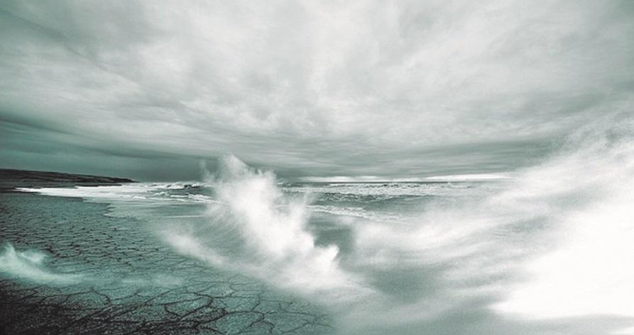 Gloria s'en est allée, mais la Méditerranée n'en a pas fini avec les tempêtes