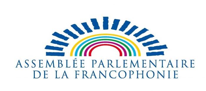 Rabat, capitale de la francophonie
