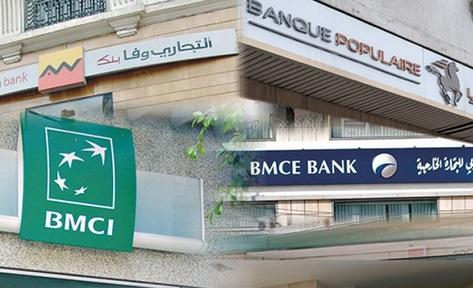 Les banques effectueront des missions d'encadrement auprès des porteurs d'idées novatrices