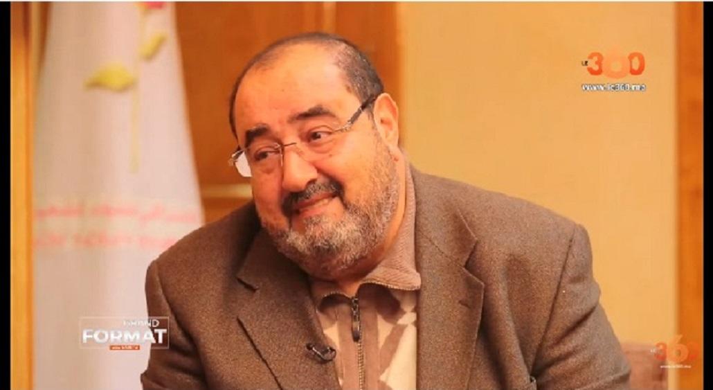 Driss Lachguar appelle à un débat sérieux sur la révision des lois électorales