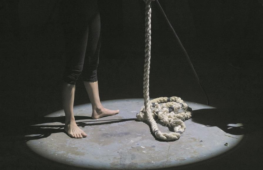 Suicide : La plus cruelle des décisions