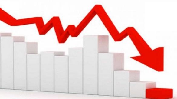Accroissement du déficit commercial à fin décembre 2019