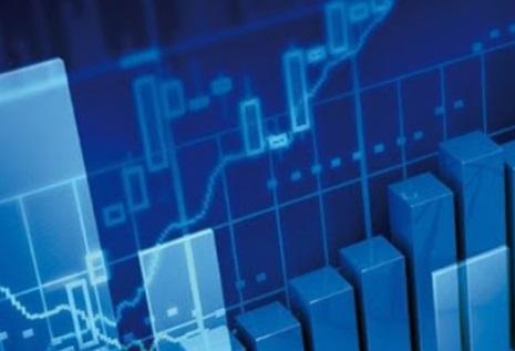 Stagnation des dépenses d'investissement au quatrième trimestre 2019, selon des industriels