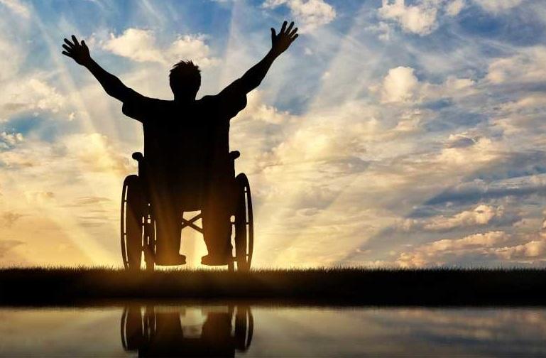Handiplanet, un Tripadvisor pour personnes handicapées