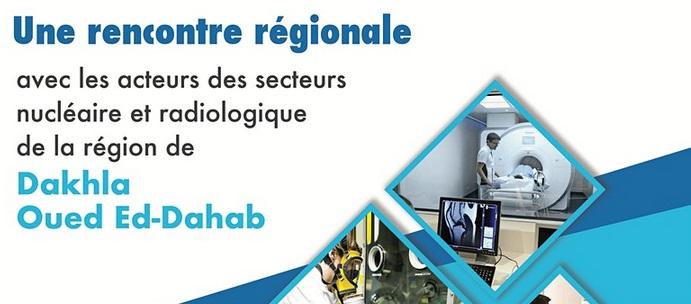 Rencontre régionale sur la sécurité nucléaire et radiologique
