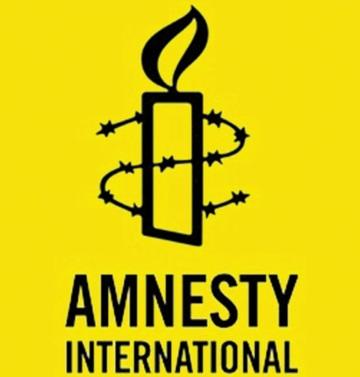 Amnesty dénonce les atteintes à la liberté d'expression