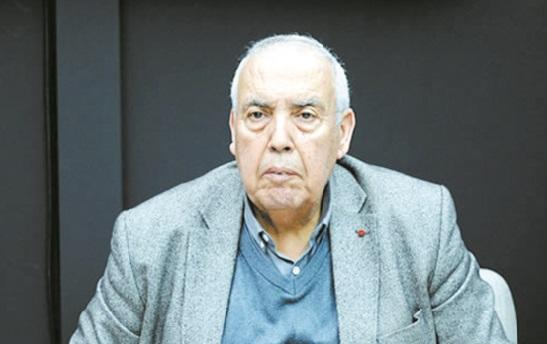 Retnani : Saut encourageant, mais insuffisant de la production littéraire au Maroc entre 1987 et 2018