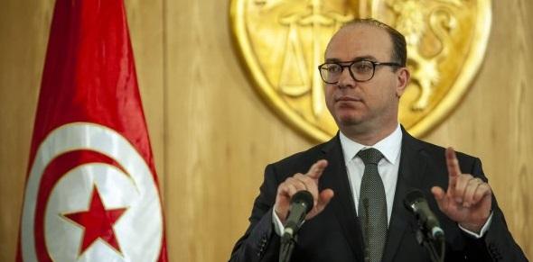 Sort incertain du nouveau gouvernement tunisien