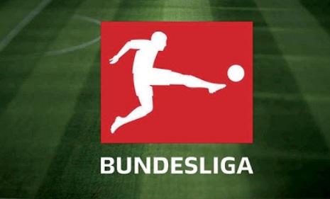 La Bundesliga dépasse les 4 Mds de chiffre d'affaires