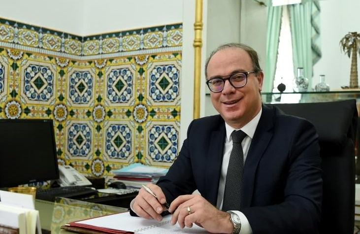 Après un bras de fer au sommet, la Tunisie devrait enfin avoir un gouvernement