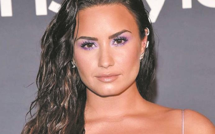 Demi Lovato revient sur son overdose