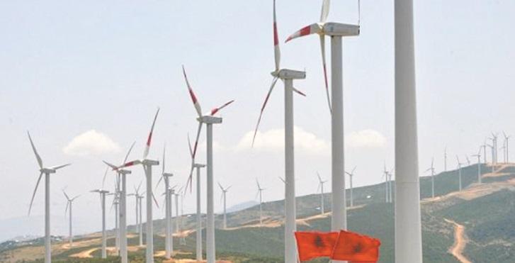 Cap sur la production décarbonée