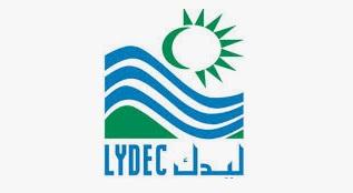 Lydec affiche une baisse de 17% de son résultat net
