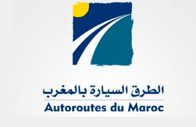 Le chiffre d'affaires en hausse pour Autoroutes du Maroc