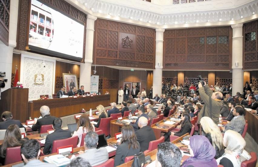 Plaidoyer pour un modèle de démocratie participative et inclusive