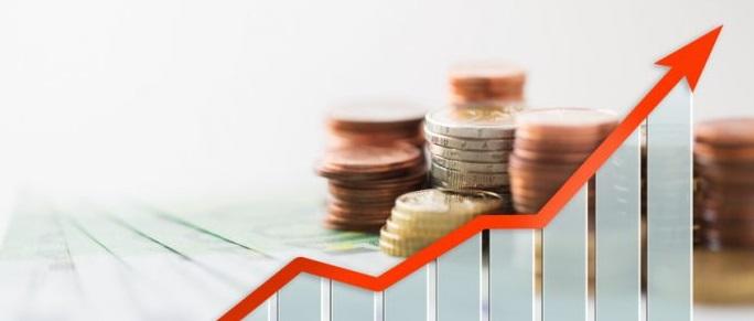 Capital Investissement lève 1,18 MMDH de fonds en 2019