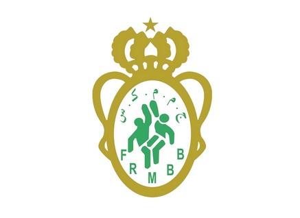 Approbation des statuts de l'instance de la FRMBB
