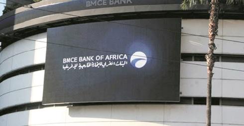 BMCE Bank Of Africa se mobilise au profit des porteurs de projets dans toutes les régions du Royaume