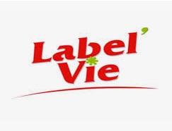 Label'Vie affiche un résultat net en hausse de 10%