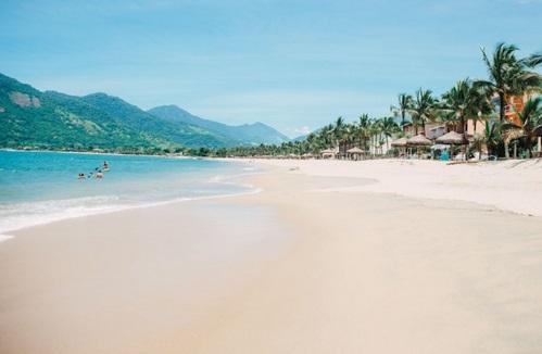 La moitié des plages pourrait disparaître d'ici à 2100