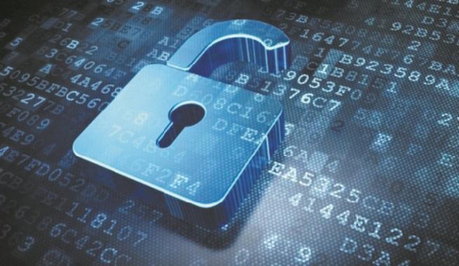La protection des données à caractère personnel n'est que l'étage inférieur de la protection du citoyen