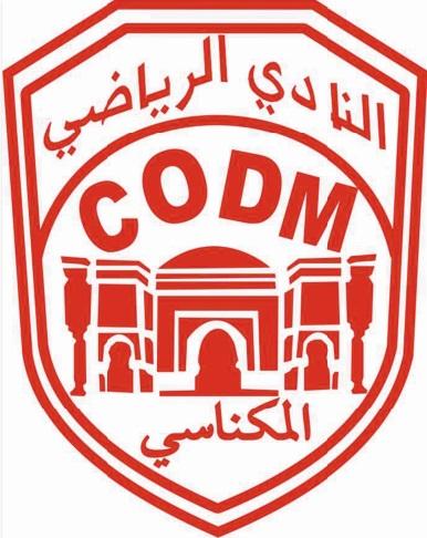 Retrait de l'agrément du CODM