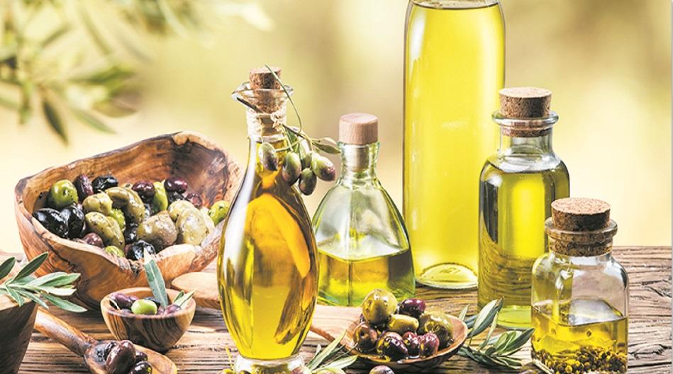 Forte baisse des prix à l'exportation des huiles végétales à l'échelle mondiale