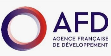 Transition numérique : L'AFD soutient la création d'un réseau de 12 villes africaines dont Benguérir