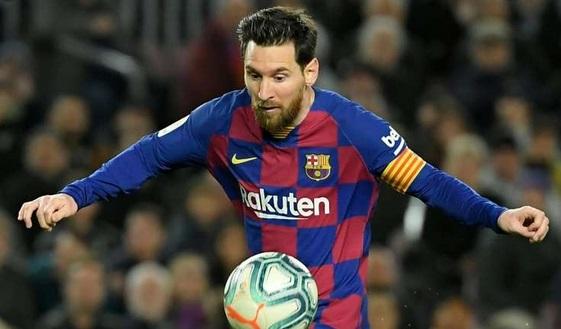 Liga : Le Barça retrouve la victoire, la manière attendra