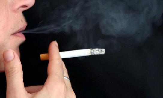 Le tabagisme ultra-passif présente des risques pour la santé