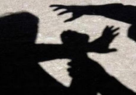 Plus de 17.000 affaires de violence sur les femmes instruites chaque année