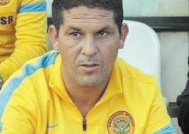 Décès de Mounir El Brazi
