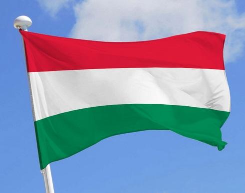 La Hongrie souhaite développer sa coopération avec le Maroc