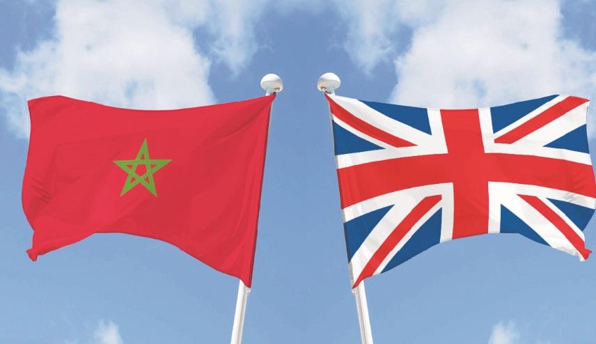 Maroc-Royaume Uni ou comment envisager un Brexit porteur d'opportunités