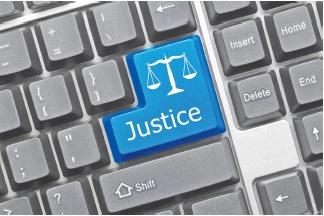 Précisions du ministère de la Justice