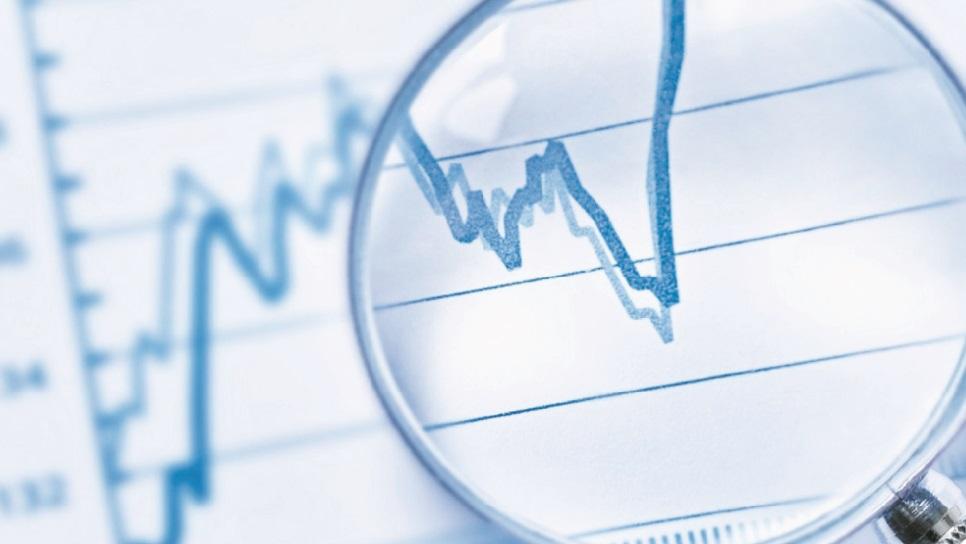 La politique monétaire : Enjeux et défis
