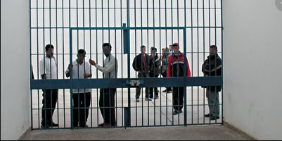 L'OMDH et l'OMP appellent à prendre des mesures pour préserver la santé des détenus