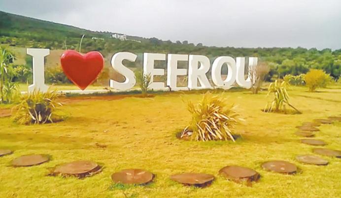 Confinement et école font bon ménage dans la province de Sefrou