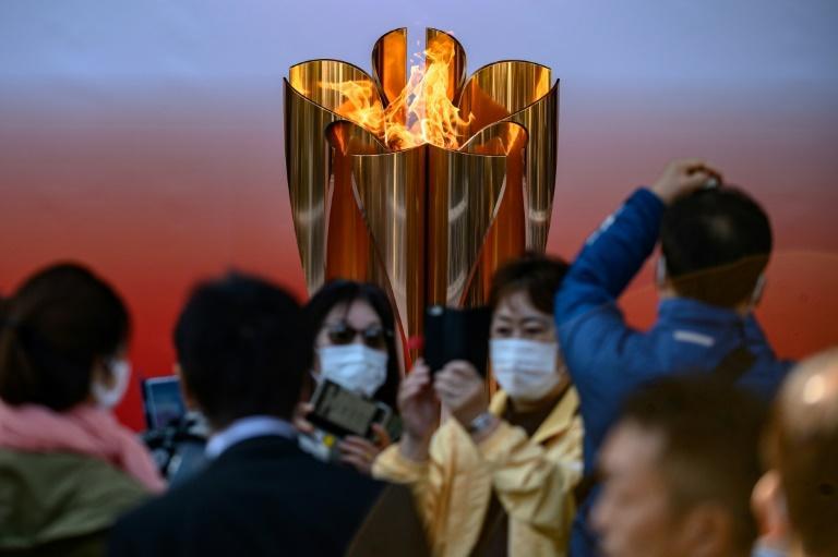 Pourquoi le CIO tient-il à maintenir les JO de Tokyo ?