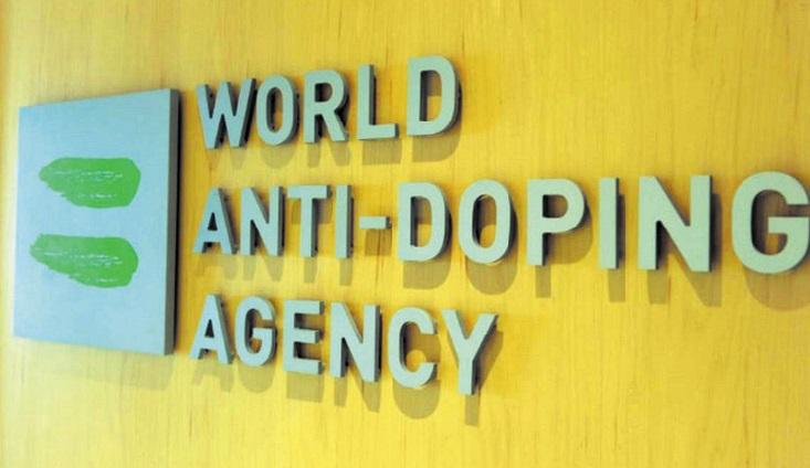 Nouvelles directives de l'AMA pour garantir le contrôle des sportifs