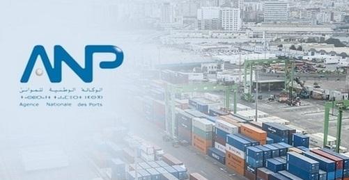 L'ANP mène une large campagne de désinfection et de stérilisation du port d'Essaouira