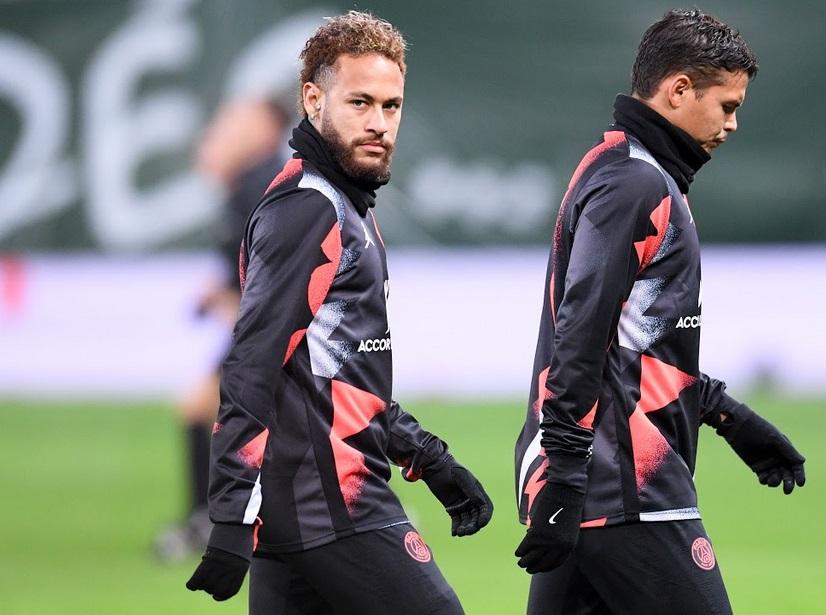 Le retour au pays de Neymar et Cie, un choix risqué