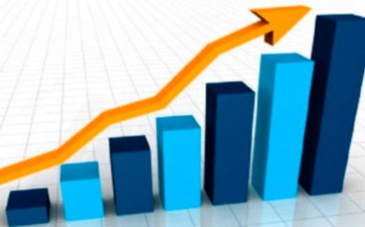 Le CMC prévoit une croissance de 0,8% en 2020