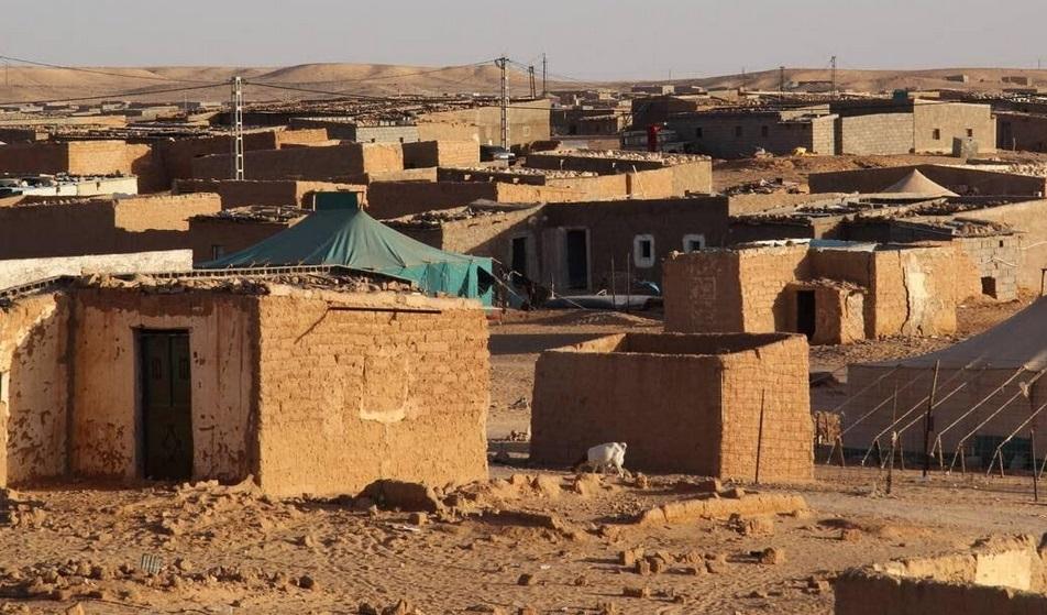 Le coronavirus chasse les dirigeants du Polisario des camps de Tindouf