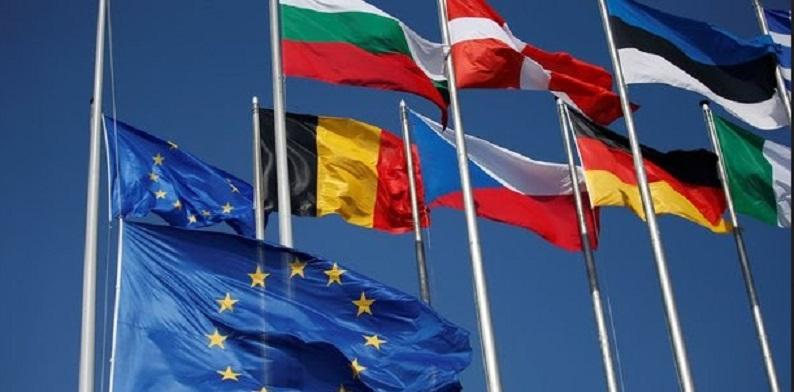 Le virus de la discorde met à mal l'unité de l'UE
