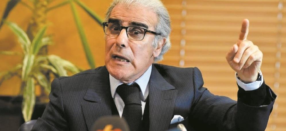 Bank Al-Maghrib adopte de nouvelles mesures pour soutenir l'économie et le système bancaire
