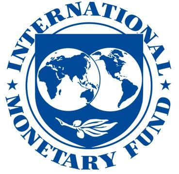 Le FMI renforce son fonds fiduciaire d'allégement de la dette pour aider les pays à faible revenu face à la pandémie de Covid-19