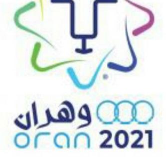 Report des Jeux méditerranéens d'Oran à 2022