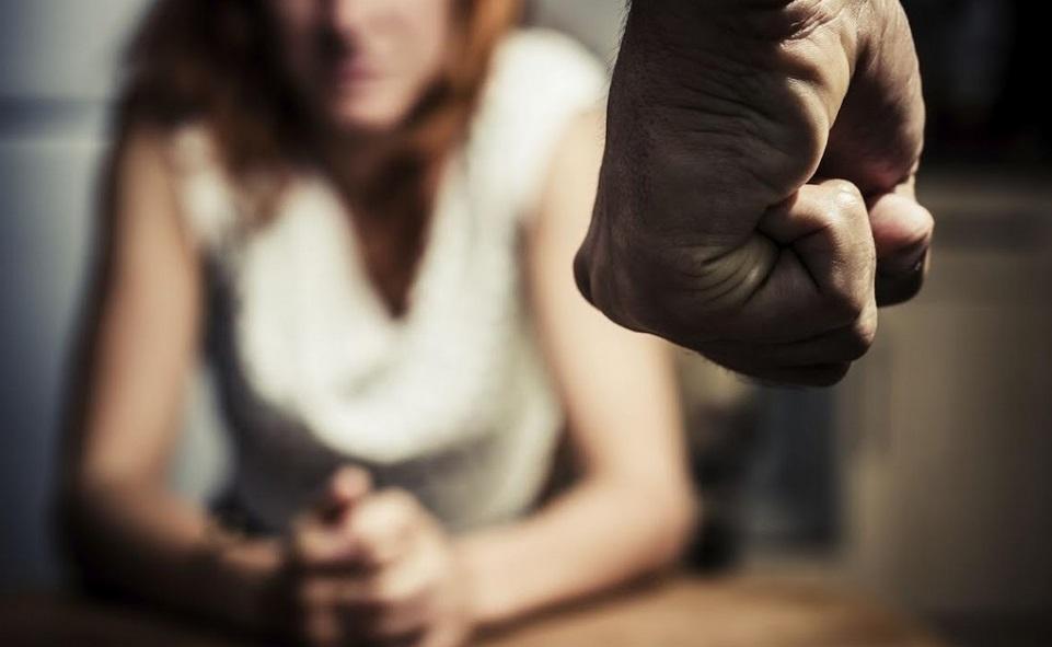 Les violences conjugales pendant le confinement, un drame dans le drame